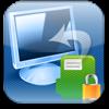 apps, download, free, security, hidden