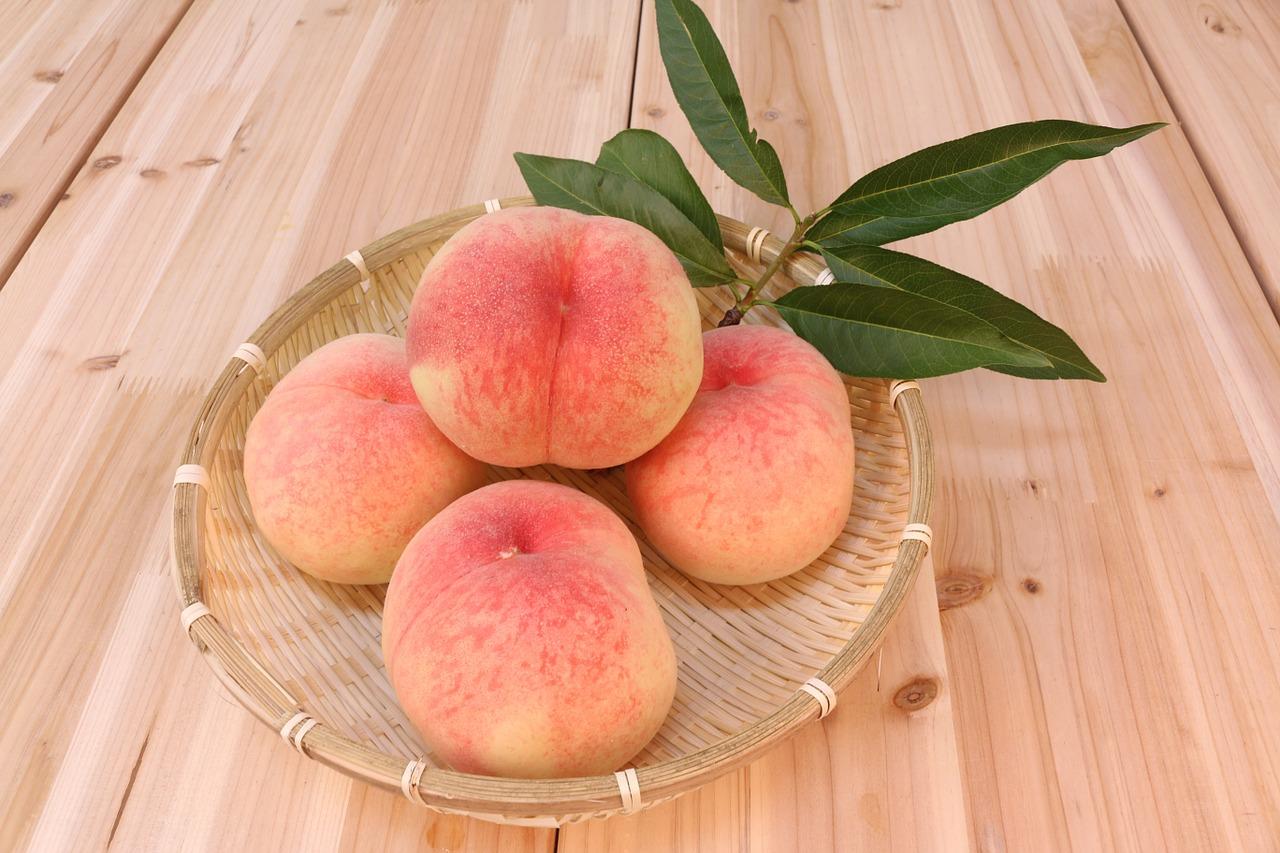 buah-buahan untuk menurunkan berat badan