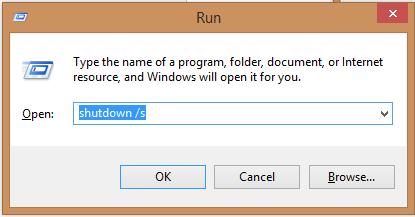 shutdown-computer-using-RUN