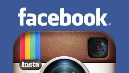 on Jan 16 @Facebook & @Instagram will own & sell your name, likeness
