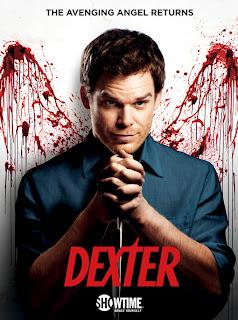 dexter Download   Dexter   S06E01   HDTV (SCREEN) + RMVB Legendado