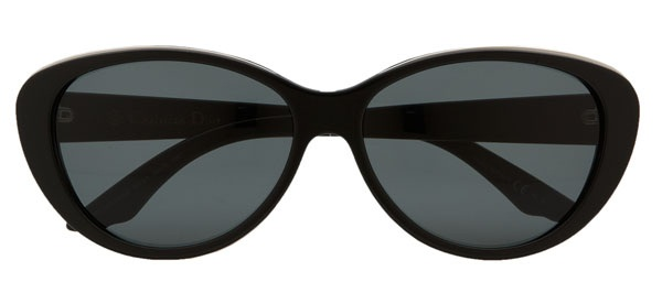 Prada Cat Eye Sunglasses Amazon