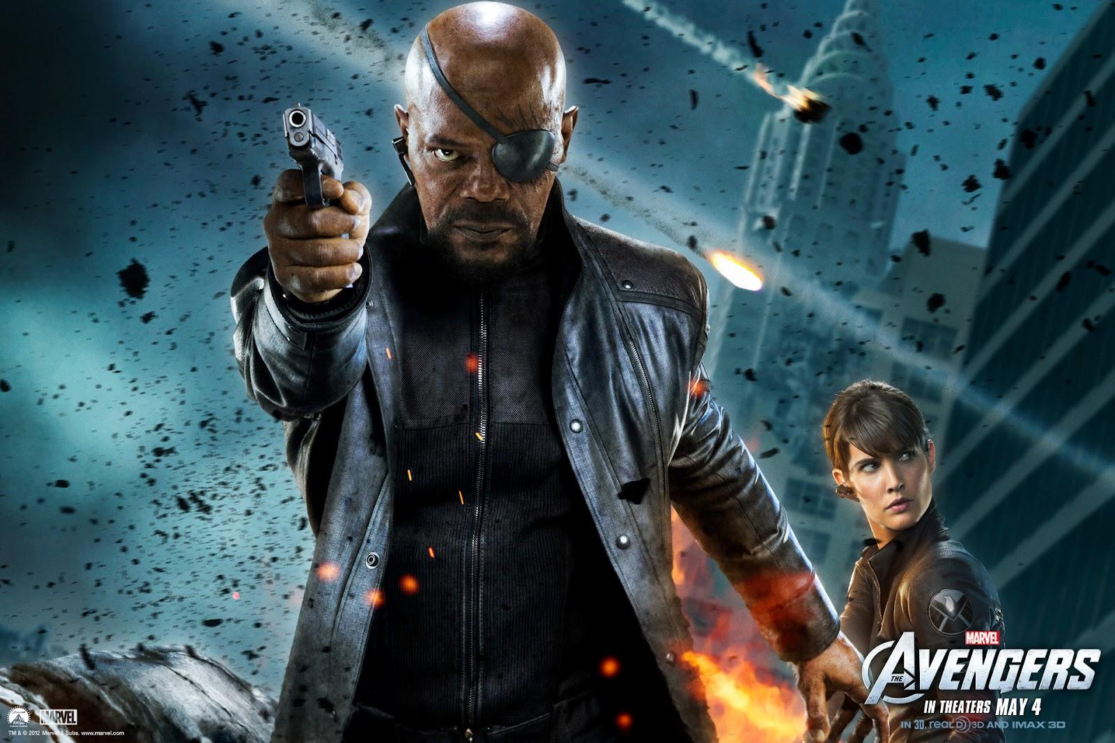 http://2.bp.blogspot.com/-r6AWnh0NKQ4/T5wrnRQz-lI/AAAAAAAAB_8/D5GEphVrfV8/s1600/Samuel_L._Jackson_in_The_Avengers_Wallpaper_8_1024.jpg