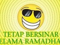 Tips Sahur dan Buka Puasa Ramadhan