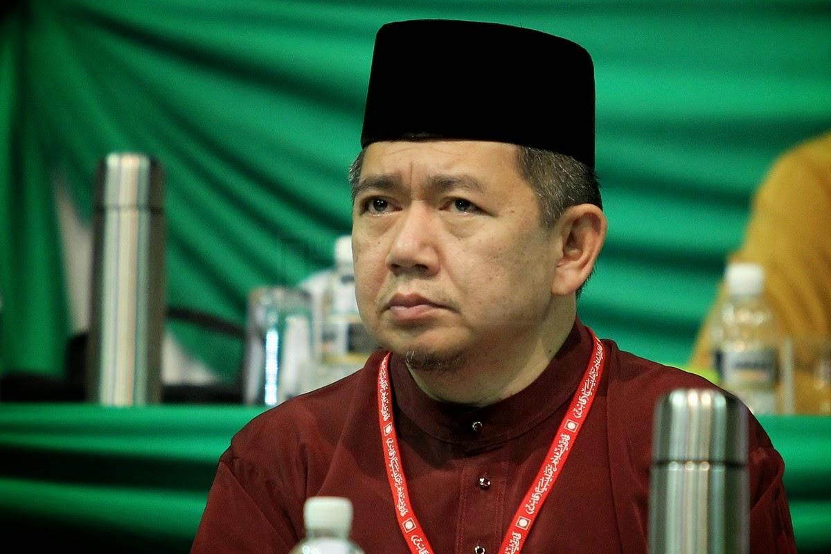 Setelah dua ADUN sokong Wan Azizah PAS dedah sebab mesyuarat ditangguh