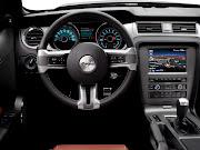 Ford Mustang 2013Papel de parede. Enviar por emailBlogThis!