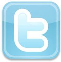 Sígueme en Twitter: