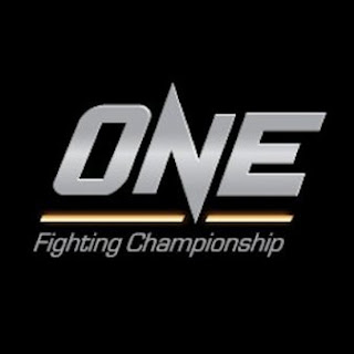 one-fc-logo-official