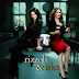 Rizzoli And Isles Episode 11 Recap: Class Action Satisfaction