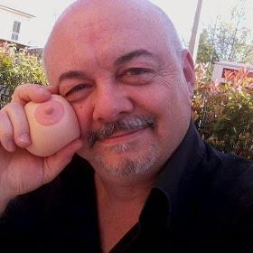 Pietro Eugenio-Fruste