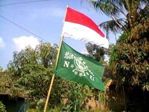 Kiprah Islam Nusantara dalam Kemerdekaan Indonesia