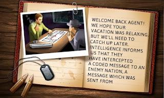 تحميل لعبة أكشن والمغامرات100 Missions Tower Heist للجوال freebestapp2.jpg