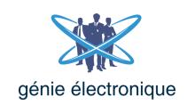 génie électronique