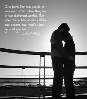 http://2.bp.blogspot.com/-r6NAdK1_jEs/UsPLABUC2tI/AAAAAAAAHKw/gdfydHwVihY/s400/Gambar+Kata+Kata+Cinta+6.jpg