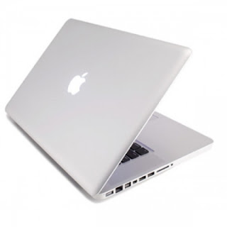 Spesifikasi dan Harga Laptop Apple MacBook Air MD224