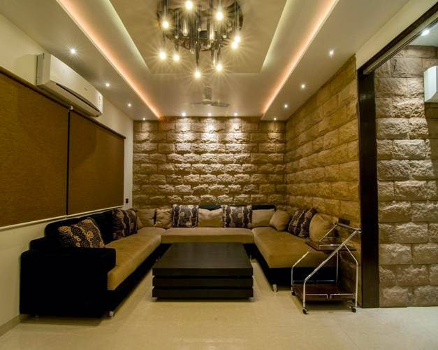 Contractors In Chennai Wall Cladding Works Cladding Stone Wall Cladding For Living  Room Part 91