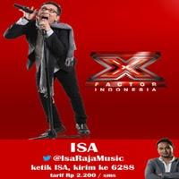 Isa Raja - Give Me One Reason