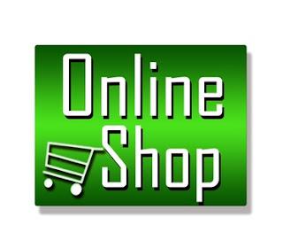 Cara Mudah Membuat Bisnis Online Shop