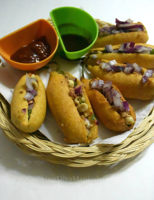 mirchi-bajji-recipe