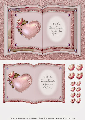 http://www.craftsuprint.com/card-making/book-sheet/floral/dusky-pink-1-deepest-sympathy-book-sheet.cfm