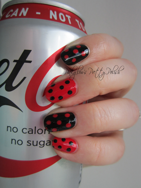coca-cola-choose-happiness-nail-art.jpg