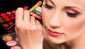 Tips Merawat Kecantikan Dirumah