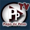 Papo de Peso TV com Pedro Luiz