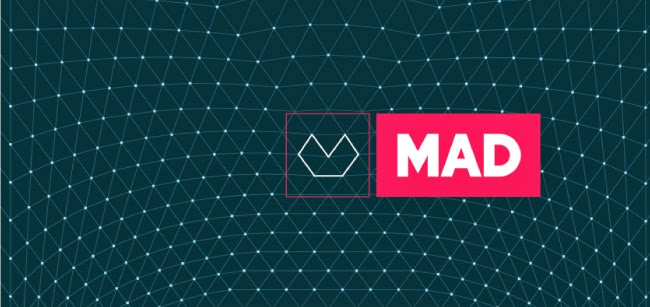 Evento diseño MADinSpain 2014