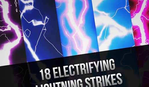 electrifying-lightning-brush