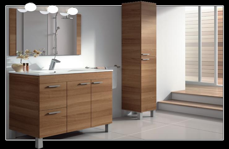 carpinteros fabrican muebles de baño - carpintero en almería ... - Muebles De Bano A Medida Barcelona