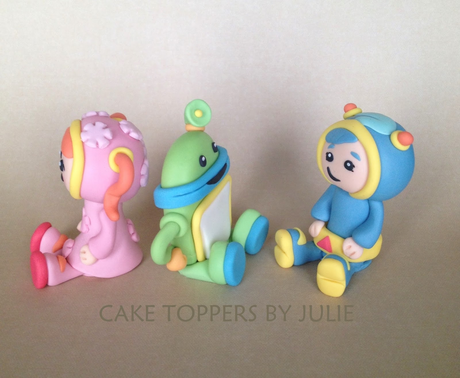 Image Result For Custom Cake Toppers