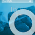 CyanogenMod 11 (Android 4.4.4) for ZTE Blade 3