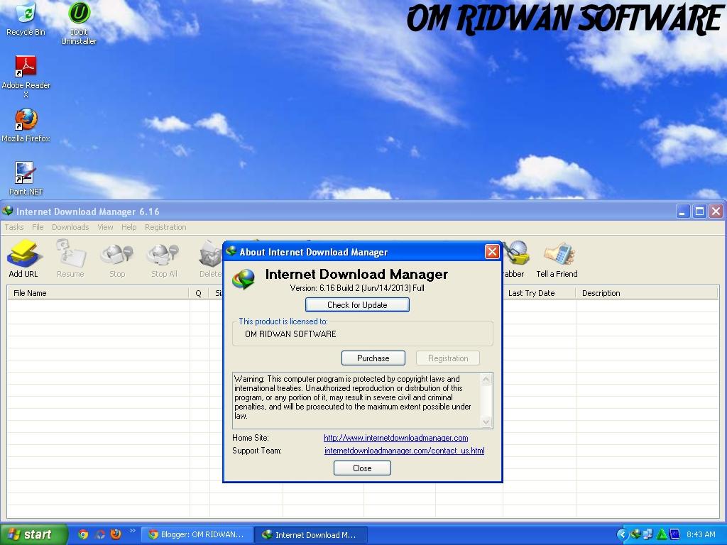 http://2.bp.blogspot.com/-r6VQ5T1z7uo/Ub0WXev-c_I/AAAAAAAALyc/7hGRHzPeT90/s1600/Screenshot.jpg