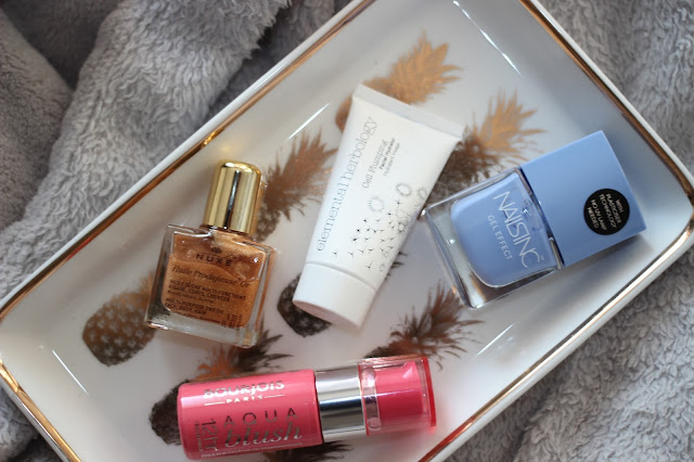 latest-in-beauty-box