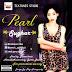 MUSIC :Pearl- Sughar