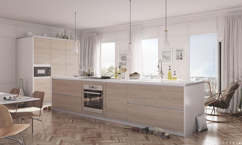 apartamento-escandinavo-berlin-visualizacion-arquitectonica-04