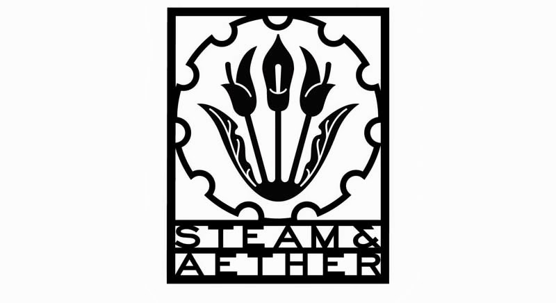 Steam and Aether