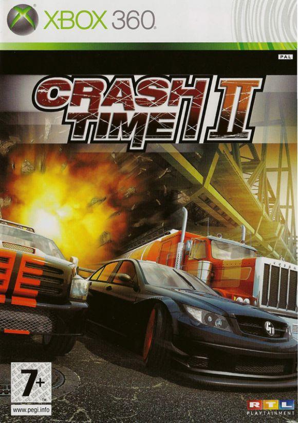 crash_time_2_alerta_cobra-1694260.jpg