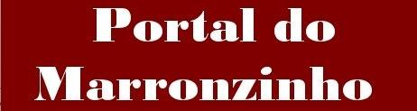 Portal do Marronzinho
