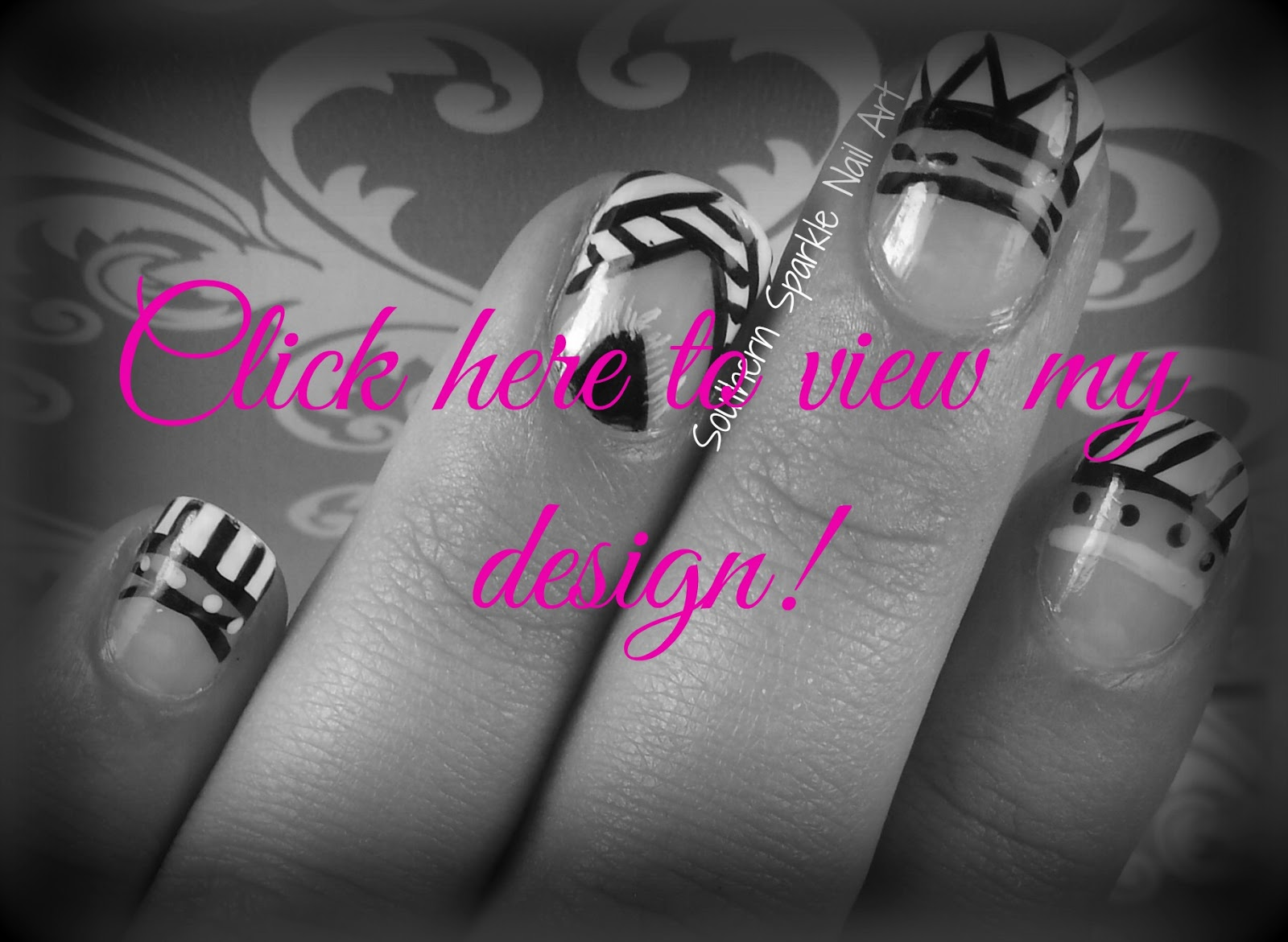 http://manisandmakeovers.blogspot.com/
