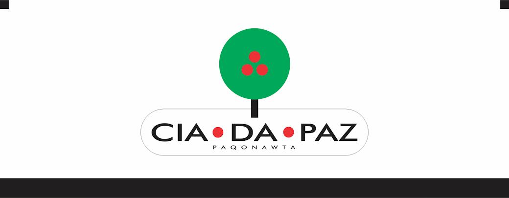CIADAPAZ