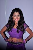 Jyothi seth latest sizzling pics-thumbnail-17