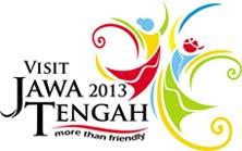 Info Jawa Tengah