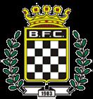 http://2.bp.blogspot.com/-r6i6rWVCUG8/TsAkVYR7cSI/AAAAAAAADs8/pxbL9cYlW9A/s1600/Boavista+FC.png