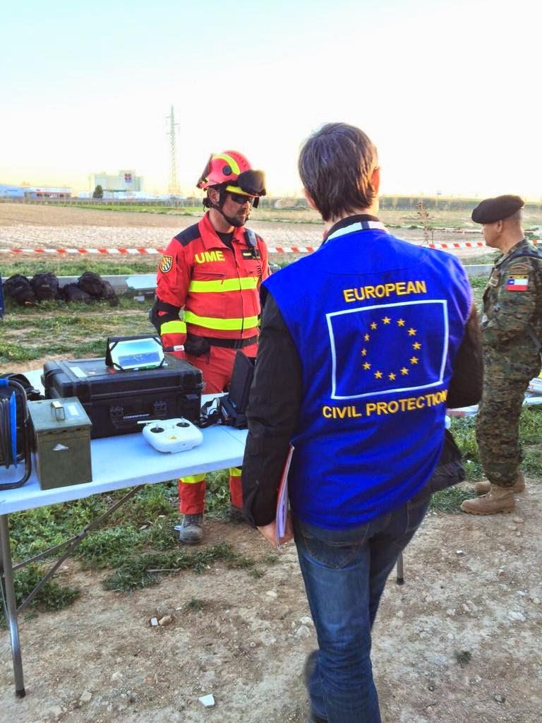 http://www.infodefensa.com/latam/2015/03/17/noticia-participa-observador-simulacro-unidad-militar-emergencias-espana.html