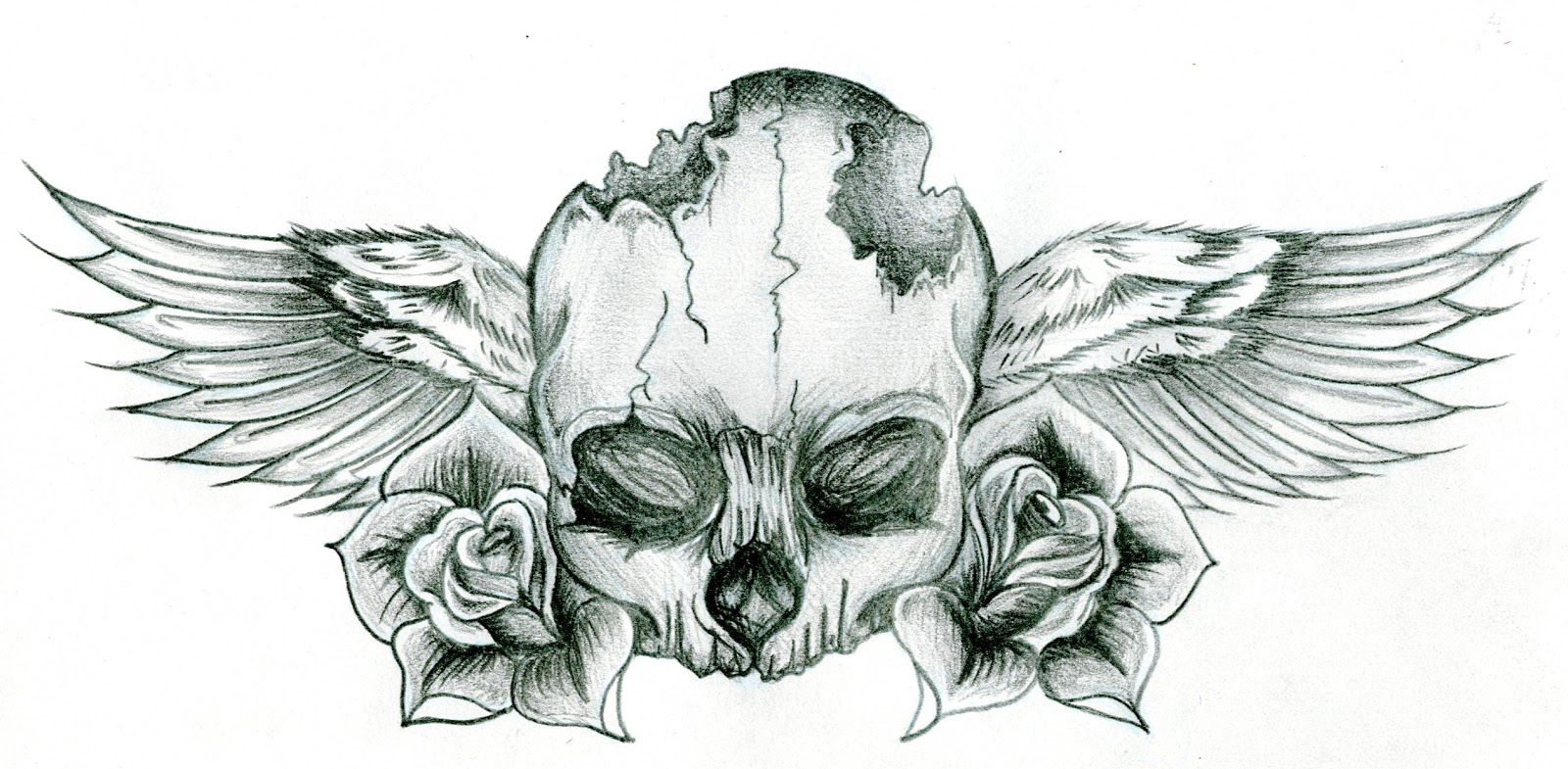 rachael dixon 39 s drawing for animation tattoo designs