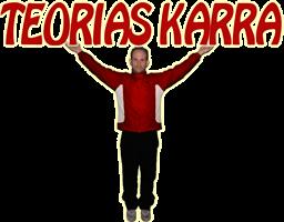 TEORIAS KARRA