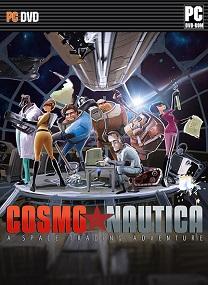 cosmonautica-pc-cover-www.ovagames.com