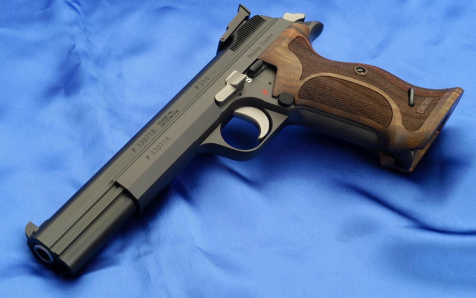 http://2.bp.blogspot.com/-r6kmTbb11Bw/T0yIBKlqOKI/AAAAAAAAVgM/HbwJNqWwiQQ/s1600/Armas-Pistolas_07_sig-p210.jpg