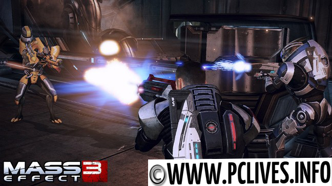 mass+effect+3+cover+wallpaper+download+game+pc+full